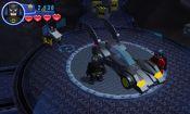 LEGO Batman 2: DC Superheroes - Immagine 5