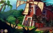 Kaptain Brawe: A Brawe New World - Immagine 1