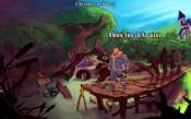 Kaptain Brawe: A Brawe New World - Immagine 2