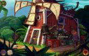 Kaptain Brawe: A Brawe New World - Immagine 4