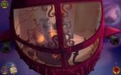Kaptain Brawe: A Brawe New World - Immagine 6