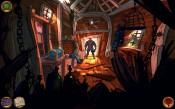 Kaptain Brawe: A Brawe New World - Immagine 9