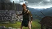 Civilization V: Gods & Kings - Immagine 1