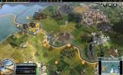 Civilization V: Gods & Kings - Immagine 2