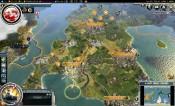 Civilization V: Gods & Kings - Immagine 3