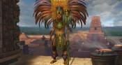 Civilization V: Gods & Kings - Immagine 5
