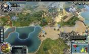 Civilization V: Gods & Kings - Immagine 6