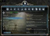 Civilization V: Gods & Kings - Immagine 7