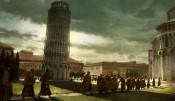 Civilization V: Gods & Kings - Immagine 8