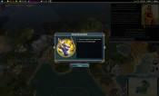 Civilization V: Gods & Kings - Immagine 9
