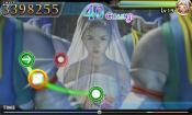 Theatrhythm: Final Fantasy - Immagine 2