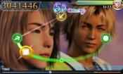 Theatrhythm: Final Fantasy - Immagine 4