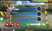 Theatrhythm: Final Fantasy - Immagine 5