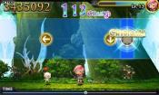 Theatrhythm: Final Fantasy - Immagine 6