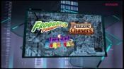 E3 2012 : Konami Pre-E3 Show - Immagine 3