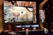 E3 2012: La conferenza Microsoft - Immagine 1