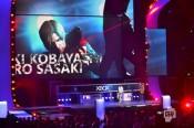 E3 2012: La conferenza Microsoft - Immagine 3