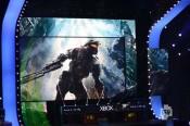 E3 2012: La conferenza Microsoft - Immagine 6