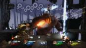 E3 2012 - La Conferenza Sony - Immagine 5