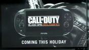 E3 2012 - La Conferenza Sony - Immagine 6