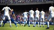 E3 2012 la conferenza Electronic Arts - Immagine 2