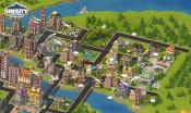 E3 2012 la conferenza Electronic Arts - Immagine 3