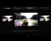 E3 2012 la conferenza Electronic Arts - Immagine 5