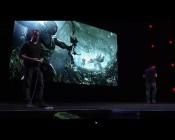 E3 2012 la conferenza Electronic Arts - Immagine 6
