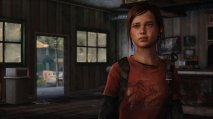 The Last of Us - Immagine 16