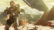 Halo 4 - Immagine 2