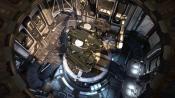 Halo 4 - Immagine 10
