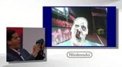 Nintendo E3 2012 - Immagine 8
