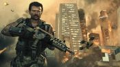 Call of Duty: Black Ops 2 - Immagine 10