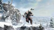 Assassin's Creed III - Immagine 2