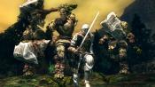Dark Souls - Immagine 2