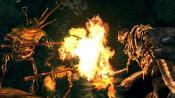 Dark Souls - Immagine 8