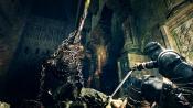Dark Souls - Immagine 9