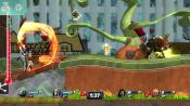 PlayStation All-Stars Battle Royale - Immagine 9