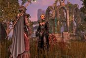The Elder Scrolls Online - Immagine 2