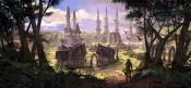 The Elder Scrolls Online - Immagine 8