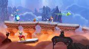 Rayman Legends - Immagine 7