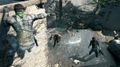 Splinter Cell Blacklist - Immagine 6