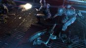 Aliens Colonial Marines - Immagine 6