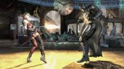 Injustice: Gods Among Us - Immagine 3