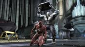 Injustice: Gods Among Us - Immagine 8