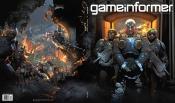 Gears of War: Judgment - Immagine 5