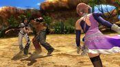 Tekken Tag Tournament 2 - Immagine 1