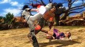 Tekken Tag Tournament 2 - Immagine 2