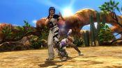Tekken Tag Tournament 2 - Immagine 3
