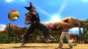 Tekken Tag Tournament 2 - Immagine 4